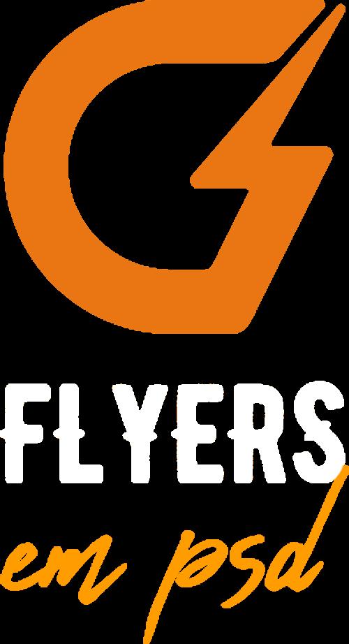 Artes e Flyers em photoshop
